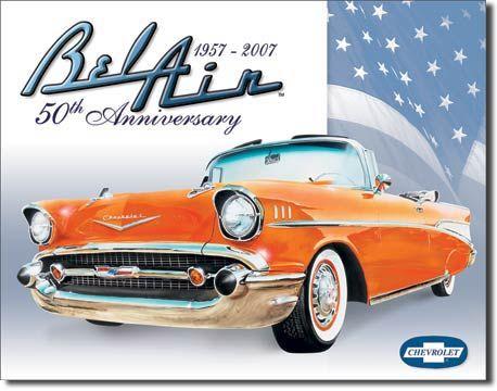 Metalowy Szyld Plakat Reklamowy Blacha Tin Sign Usa
